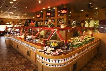 Salt Lake City S Best Buffets Buffet Style Dining Throughout The Valley