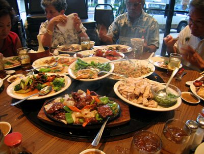 Salt Lake City S Best Chinese Restaurants