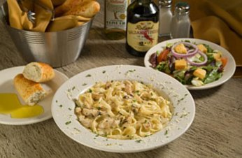 Salt Lake City S Best Italian Restaurants