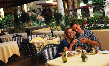 Salt Lake City S Best Italian Restaurants In