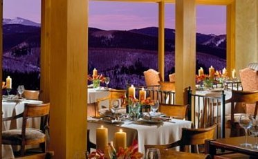 Park City S Best Restaurants In