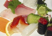 The Best Sushi Restaurants in Salt Lake City